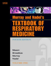 Murray_and_Nadel��s_Textbook_of