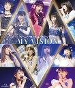 モーニング娘。'16 コンサートツアー秋?MY VISION?【Blu-ray】 [ モーニング娘。
