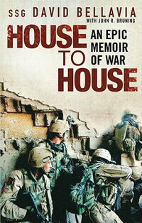 House_to_House��_An_Epic_Memoir