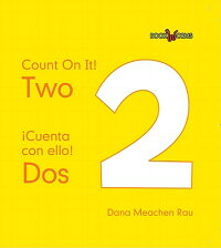 Two��DOS