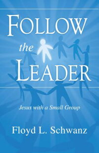 Follow_the_Leader��_Jesus_with