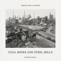 COAL_MINES_��_STEEL_MILLS��H��
