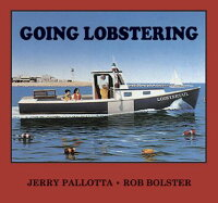 Going_Lobstering