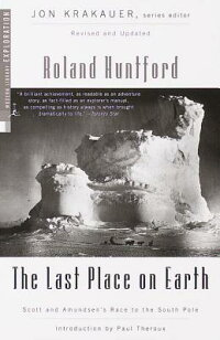 The_Last_Place_on_Earth