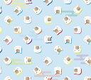 【楽天ブックス限定先着特典】きみのうた (期間生産限定盤) (動画コンテンツ付き缶バッジ付) [ 安田レイ ]