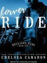 書, 雜誌, 漫畫 - Forever Ride FOREVER RIDE MP3 - CD/E M (Hellions Motorcycle Club) [ Chelsea Camaron ]