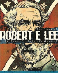 Robert_E��_Lee��_The_Story_of_th