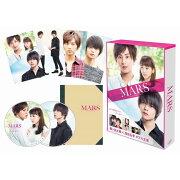 MARS�ʥޡ����ˡ������������Ƥ�������(����������)��Blu-ray��