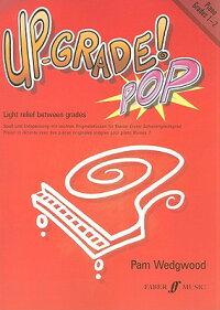 Up-Grade��_Pop_Piano��_Grades_1-