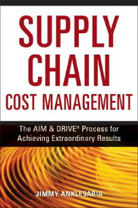 Supply_Chain_Cost_Management��