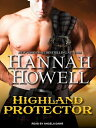 Highland Protector [ Hannah Howell ]