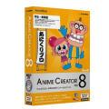 Anime Creator Pro 8 ������������