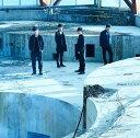 ラストコール (初回限定盤 CD+DVD) [ flumpool ]