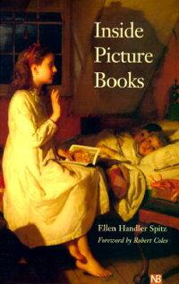 Inside_Picture_Books