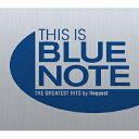 THIS IS BLUE NOTE BY REQUEST [ (V.A.) ]