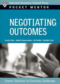 Negotiating_Outcomes��_Expert_S