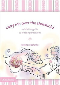 Carry_Me_Over_the_Threshold��_A
