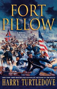 Fort_Pillow��_A_Novel_of_the_Ci