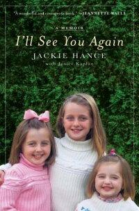 I'llSeeYouAgain[JackieHance]