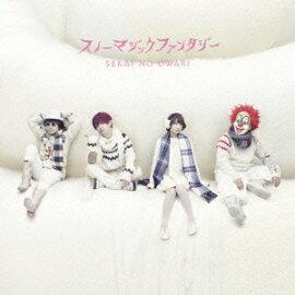 ���Ρ��ޥ��å��ե�����(��������B CD+DVD)