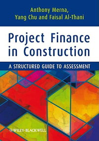 Project_Finance_in_Constructio