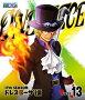 ONE PIECE ���ԡ��� 17TH�������� �ɥ쥹�?���� PIECE.13��Blu-ray��
