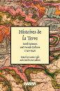 Histoires de La Terre: Earth Sciences and French Culture 1740-1940