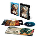 ���������㥤����� �����ͥ��㡼�����ǥ������ Blu-ray���ڥ���롦���å�(����������)��Blu-ray��