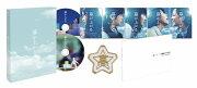 <span>�ݥ����5��</span>�뤬�夬�� ����� ��Blu-ray��