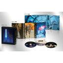 スター・ウォーズ/フォースの覚醒 3Dコレクターズ・エディション【Blu-ray】 [ ハリソン・フ