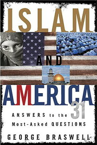 Islam_and_America��_Answers_to