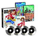 ONE PIECE Log Collection FISH-...