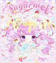 Sugar mel 夏芽みく画集(オリジナルバッグ付き)