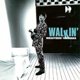 Walkin''