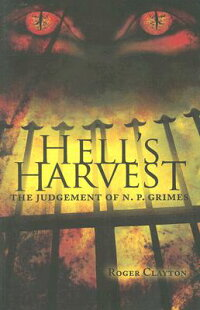 Hell��s_Harvest��_The_Judgement