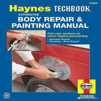 Automotive_Body_Repair_��_Paint