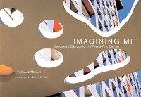 Imagining_Mit��_Designing_a_Cam