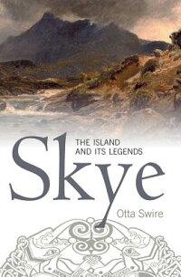 Skye��_The_Island_and_Its_Legen