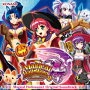 Magical��Halloween4 Original Soundtrack