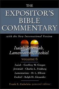 Isaiah��_Jeremiah��_Lamentations