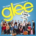 glee/グリー <シーズン4> Volume 1 [ (オリジナル・サウンドトラック) ]