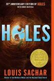 【】Holes [Louis Sachar ][【】Holes [ Louis Sachar ]]
