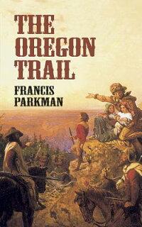 The_Oregon_Trail