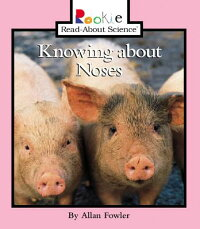 Knowing_about_Noses