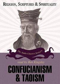 Confucianism_��_Taoism