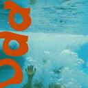 【輸入盤】4集アルバム:ODD (A VER.) [ SHINee ]