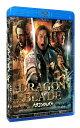 ドラゴン・ブレイド【Blu-ray】 [ ジョン・キューザック ]