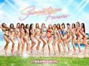 Summertime Forever (初回限定盤 CD+DVD) [ CYBERJAPAN DAN