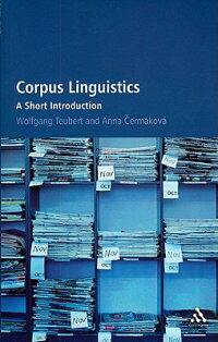 Corpus_Linguistics��_A_Short_In