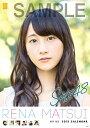 【生写真付き】(壁掛) 松井玲奈 2015 SKE48 B2カレンダー [ 松井玲奈 ]